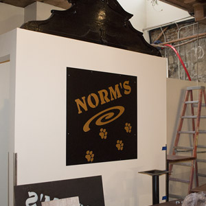 Norm's of Yakima Construction - 12/21/2017