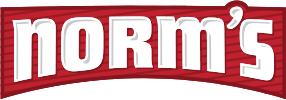 Norm's of Yakima - Yakima Restaurant and Burger Pub and Sports Bar